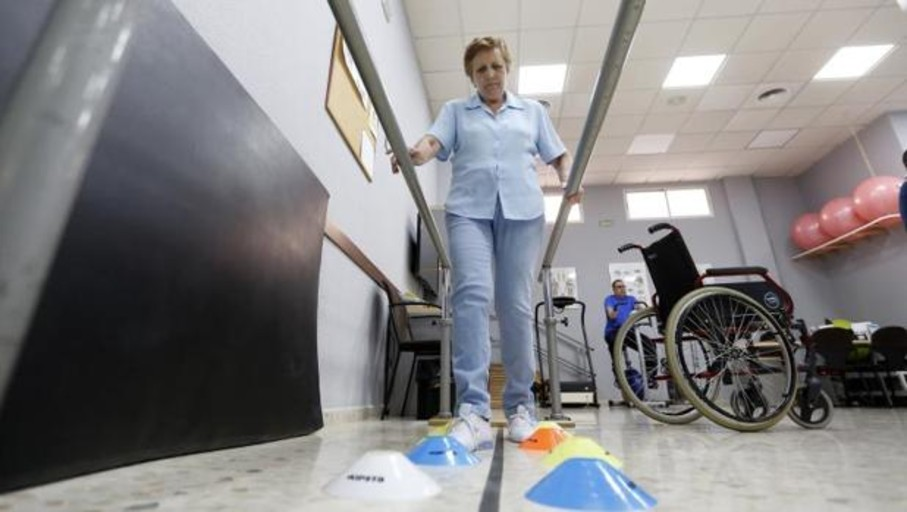 Sanidad restringe el uso de un medicamento para la esclerosis múltiple por peligrosos efectos secundarios