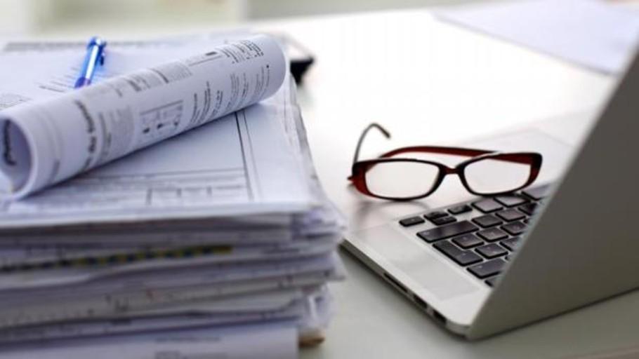 bd01833469 Necesitas gafas de cerca? Estos son los síntomas de la vista cansada