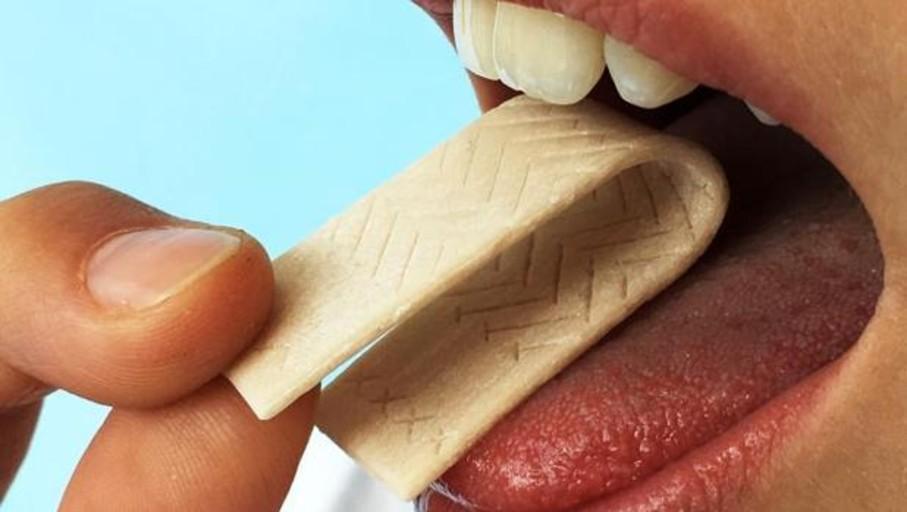 Un aditivo de los chicles o la mayonesa podría causar cáncer colorrectal, según un estudio