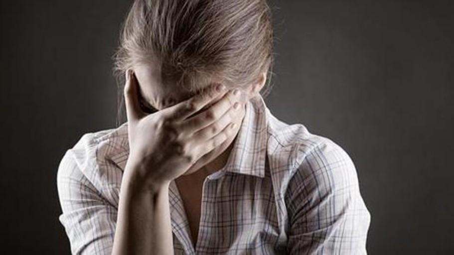Alimentos que aumentan el riesgo de depresión