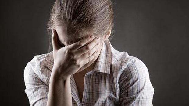 El consumo de ultraprocesados en la dieta se asocia con mayor riesgo de depresión