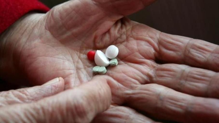 Sanidad retira este medicamento por un error en la fecha de caducidad