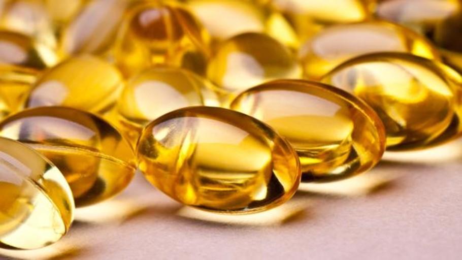 La vitamina D no previene el desarrollo de diabetes tipo 2