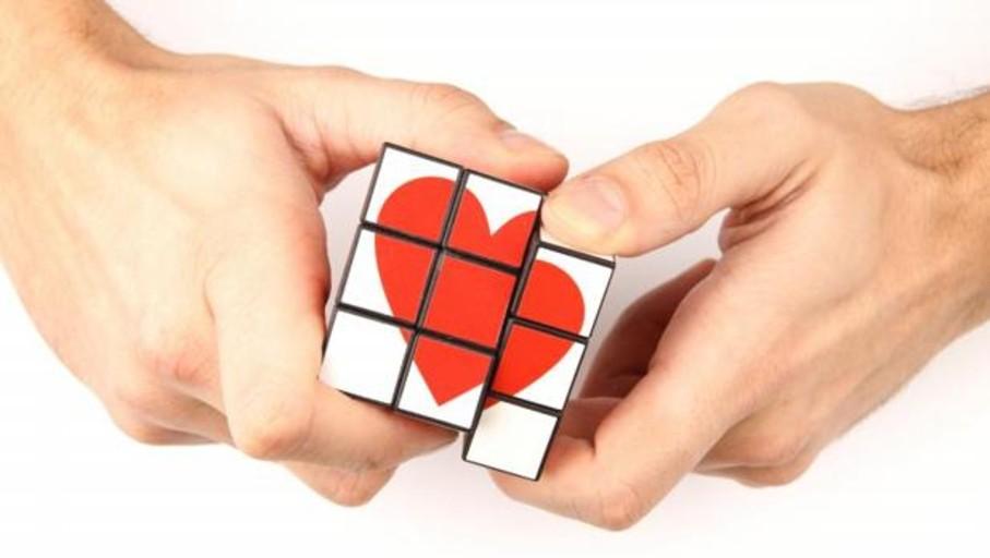 Estas son las tres claves de Harvard para reducir el riesgo de infarto