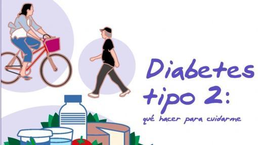 obituarios de academia de diabetes el paso tx
