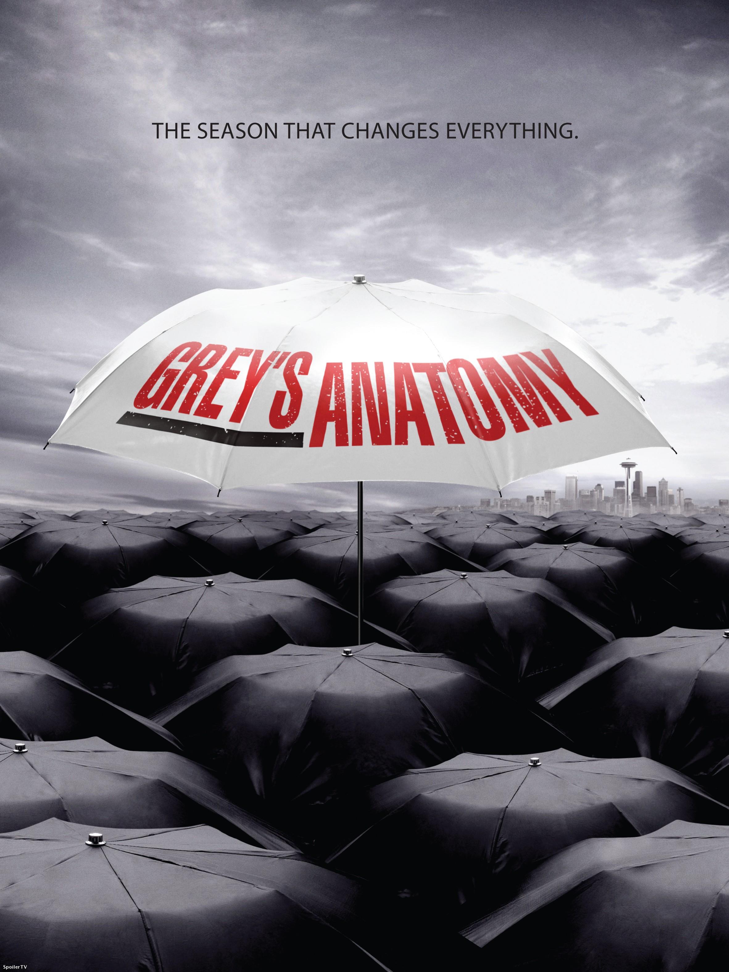 Anatomía de Grey»: Ellen Pompeo ganará 16 millones al año, un ...