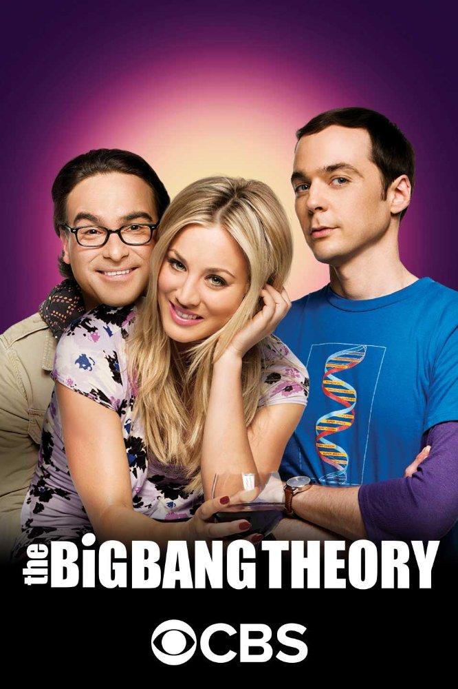 the big bang theory»: ¿por qué lo pasó mal mayim bialik rodando la