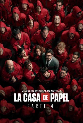 Ver Asalto al poder () Online Latino HD - Pelisplus