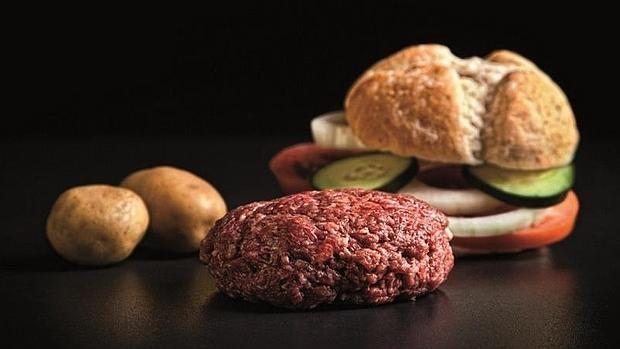 La OMS ha incluido la carne procesada en la lista de sustancias cancerígenas