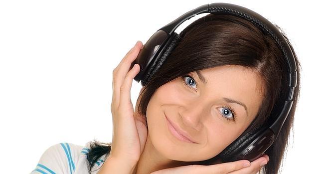 Veinte Canciones Que Aconsejan Los Psicólogos Para Levantar El ánimo