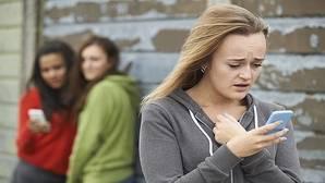 Adolescencia, un hervidero de violencia machista