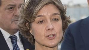 La ministra española de Agricultura y Medio Ambiente remarca la importancia del compromiso alcanzado en París
