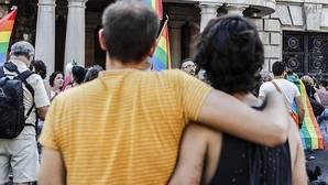 Un tribunal de Túnez condena a tres años de cárcel a seis estudiantes por homosexualidad