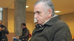 Manuel Fernández Castiñeiras, juzgado por el robo del Códice Calixtino