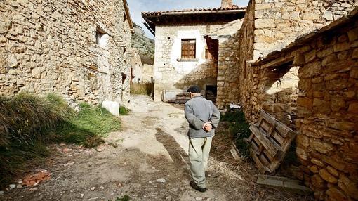 vistabella del maestrazgo christian personals Christian european history has been shaped as much by catalonia,  vistabella del maestrazgo ademuz albarracín deltbre lo pagán librilla covera guadalest muro d'alcoy.