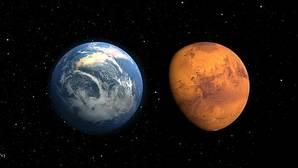 El planeta ha entrado en una fase de transformación