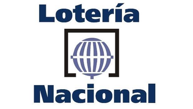 Resultado de imagen para lotería nacional