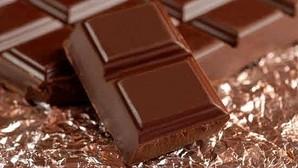 El chocolate tiene un efecto neuroprotector