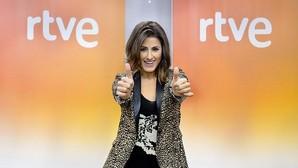 España apuesta por el inglés para ganar Eurovisión