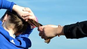 «Nunca contaba nada a mis padres»: reacciones de los menores ante el acoso escolar
