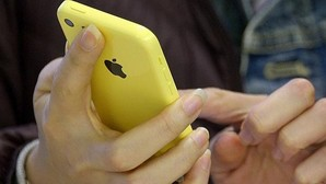 La firma de Tim Cook se ha negado a dar los datos al FBI del iPhone del asesino de San Bernardino