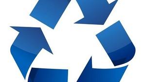 En España ya se reciclan el 73,7% de los envases ligeros y de cartón