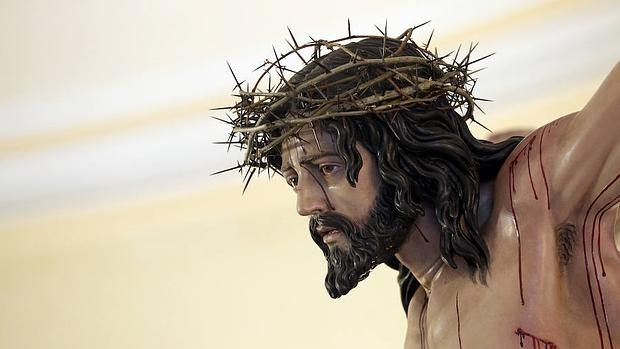 Un Controvertido Libro Resucita En India A Un Jesucristo Hindú De