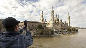 La UE desbloquea 2.200 millones para la política del agua en España