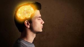 Braidot señala la importancia de meditar y respirar correctamente para mejorar nuestras habilidades cerebrales