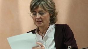 Tribuna de la ministra Tejerina: «Una gestión sostenible y eficaz del agua»