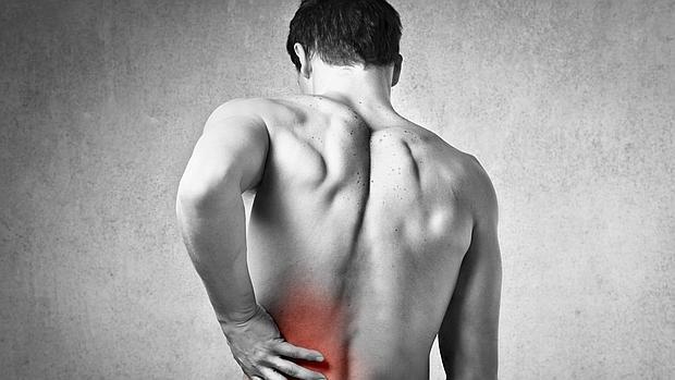 ¿Se puede medir el dolor?