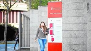 La Universidad Pompeu Fabra, a la cabeza del ranking del sistema universitario español