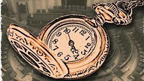 Los horarios «imposibles» de trabajo, la rémora para que España logre conciliar