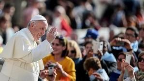 El Papa apoya estudiar en privado la participación en la Iglesia de los divorciados vueltos a casar caso por caso