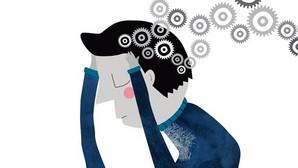 Cada dólar invertido contra la depresión vería su rendimiento cuatriplicado, señala el estudio de la OMS