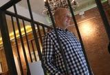 «Estuve casi 5 años en la cárcel por no pagar una factura de 4.000 euros»