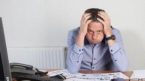 Cinco claves para conocer y combatir el estrés en el trabajo