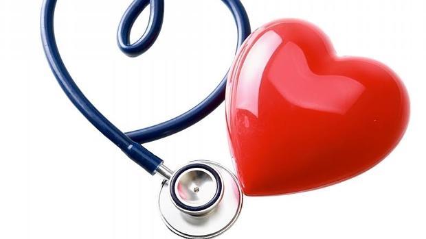 Prepucio Humano Para Regenerar El Corazón Tras Un Infarto