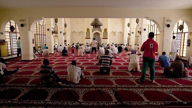 La Comisión Islámica de España ha pedido que los centros educativos adecuén los exámenes al Ramadán