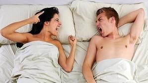 Cómo hacer para no cometer los mismos errores al elegir una nueva pareja