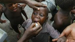 ¿Cuántas enfermedades padecemos que podrían erradicarse?