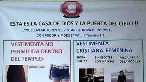Cristiano ronaldo video prohibido con una mujer - 4 8
