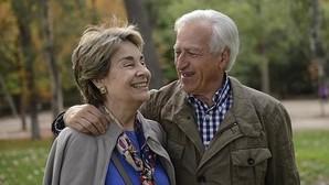 Los españoles, entre los más longevos del mundo con una esperanza de vida de 82,8 años