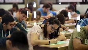 Seis claves para triunfar en los exámenes