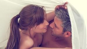 Un estudio revela que tener más sexo no hace más felices a las personas