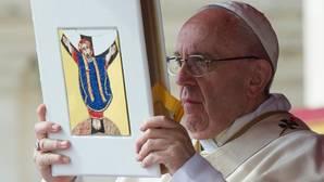 El Papa aprueba las normas de cese de obispos negligentes ante abusos sexuales de menores