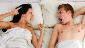 Sexsomnia: el trastorno del sueño que genera conductas sexuales inapropiadas