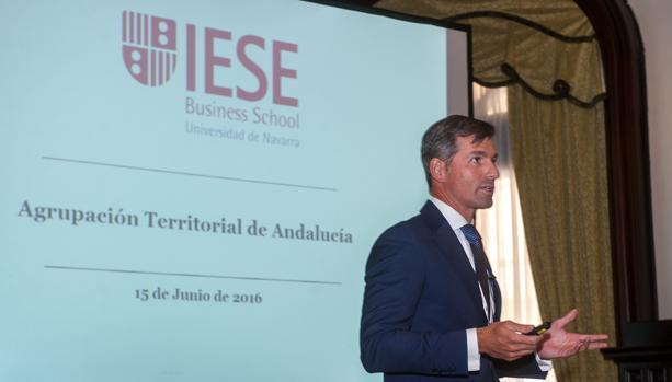 Hemeroteca: Tres másteres en Finanzas de España, entre los diez mejores del mundo | Autor del artículo: Finanzas.com