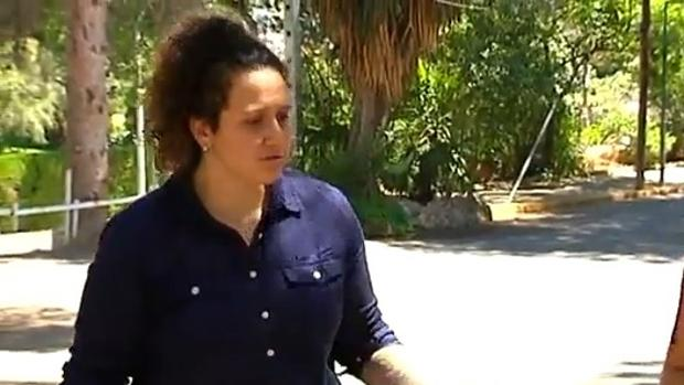 Hemeroteca: Maltratada por su marido, le denunció por abusos a su hija y perdió la custodia | Autor del artículo: Finanzas.com