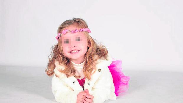 Un marcapasos permitirá respirar a la niña tetrapléjica por enterovirus